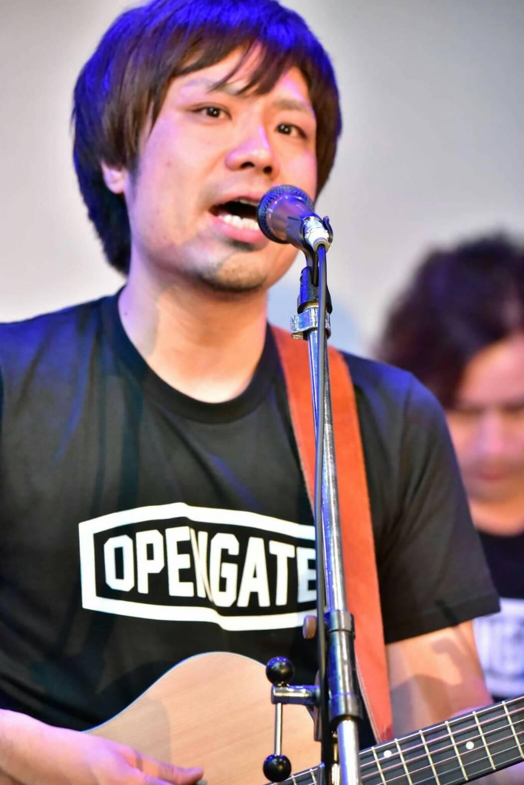 Yuta Nakayama2